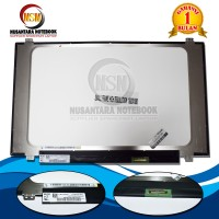 LCD LED 14.0 slim 30 pin small frame FHD Asus S401