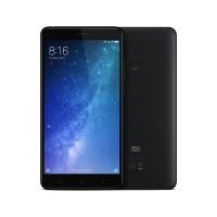 Xiaomi Mi Max 2 4/64GB black global