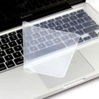 Keyboard Protector / Keyboard cover Laptop 14inch