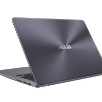 Laptop Asus VivoBook Second Ada stock second berkualitas
