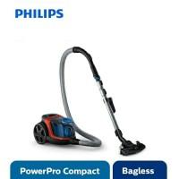 Philips FC-9330/09 Vacuum Cleaner