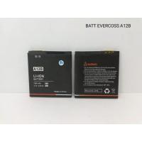 BATRAI / BATTERY / BATERAI / BATRE EVERCOSS A12B / A53P / A5P*