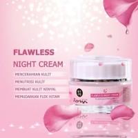 Azrina Night Cream