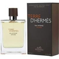 Parfum Refill Terre D'Hermes kualitas premium 100ml