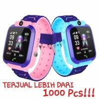 Jam Tangan Anak/Smart watch Kids IMO Z5/ Smart Watch Kids Original K10