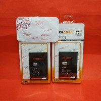 Baterai Evercoss A5P Li-Ion Battery