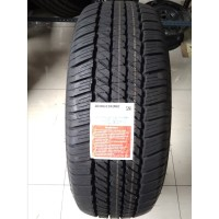 FREE PASANG - BAN MOBIL Bridgestone D684 Dueler HT 265/60 R18