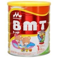 BMT P-HP 1 (0-6bln) 800g