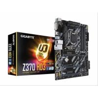 GIGABYTE Z370-HD3 SOCKET 1151 MOTHERBOARD Murah