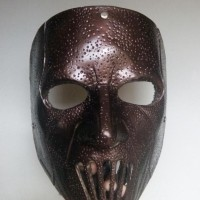 HOT SALE|PROMOSI|SALE|TERMURAH Topeng / Mask Slipknot