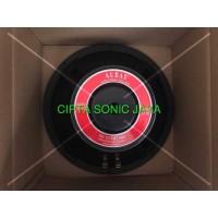 Speaker Audax 12 Inch AX 12330 M8 Full Range AX12330