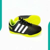 NEW sepatu futsal size jumbo adidas 3 tipe original premium 44-47