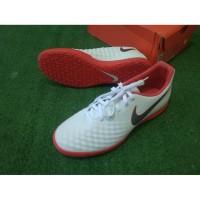 Sepatu futsal Nike Magista Obra club BNIB size 42