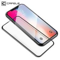 tempered glass Matte Anti Minyak iphone X XR XSMAX 11 11PRO 11PROMAX