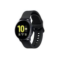 Samsung Galaxy Watch Active 2 40MM Aluminium Smartwatch Garansi Resmi