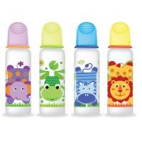 Baby safe JS 004 Botol Susu Anak 250 ml
