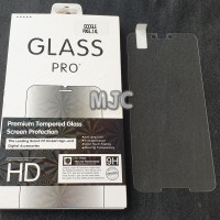 Premium Tempered Glass Google Pixel 3 XL Screen Protector 9H