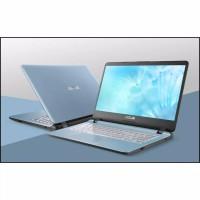 Asus Vivobook A407MA Intel N4000 Ram4Gb HDD1TB Fingerprint Windows 10