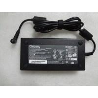Jual adaptor adapter power supply laptop Gigabyte Aero 15X Aorus X5