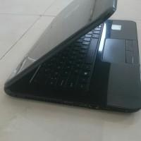 Laptop Hp 14-g102au AMD A4 5000 Ram 4Gb HDD 500Gb muluuss like new
