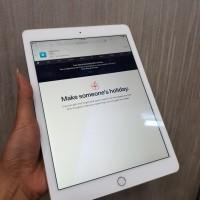 Apple iPad Air 2 64gb Cellular WiFi Gold