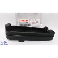 Karet Arm / Tahanan Rantai Jupiter MX King 2PV-F2151 Yamaha Genuine