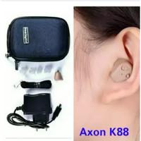 Alat bantu dengar - Hearing aid - Axon K88