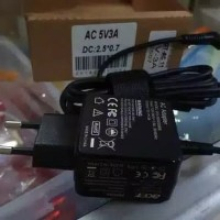 ADAPTER CHARGER ACER SWITCH ONE 10 SW1 011 15B9 5V3A AKSESORIS LAPTOP