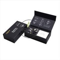 Authentic Aspire Quad-Flex Power Pack 22mm