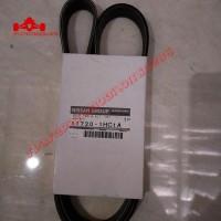 Fan Belt Tali Kipas Nissan March Datsun Go 7PK1165 ORI