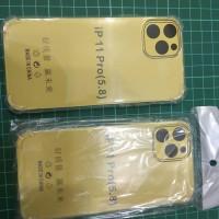 Anticrack Case Anti Crack Iphone 11 Pro All Type