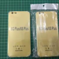 Anticrack Case Anti Crack Iphone 6 Plus All Type