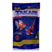 Takari 500GR 500 gr Makanan Pakan Pelet Ikan Hias Fish Food