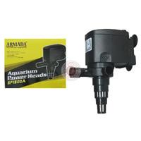 ARMADA 1800 Power Head Pompa Air Celup Aquarium Kolam Hidroponik