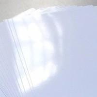 Kertas Art Carton/Art Paper 310 Gsm/gram/gr ukuran A4