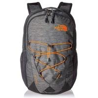 Tas Ransel The North Face TNF Jester Backpack Original 007