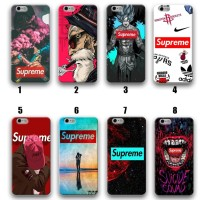 Case Hp Asus Zenfone Max Pro M1, Pro M2, Max Plus M1 Design Supreme2