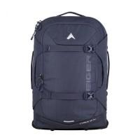 Tas Eiger 910004997 / 4997 Navy Cyprus Rv Trolley Backpack 40L