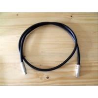 Kabel Loop Out Antena Set Top Box full goldplated kabel