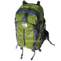 Jusniarsianipar19 Daypack Outdoor Tas Gunung 50 L No Eiger Rei The