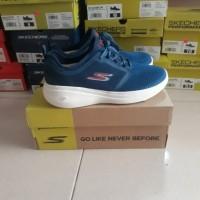 Sneakers Skechers Running Gen Original