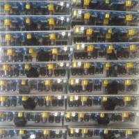 Terbaru Kit Driver Power Amplifier Crest Audio 2000 W Double Tef
