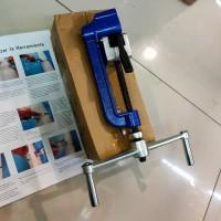 Band it Tensioner Banding tools Alat klem pipa Packing peti