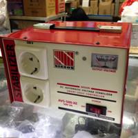 stabilizer 500w 500watt nisson