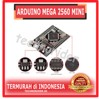 Arduino mega 2560 Mini R3