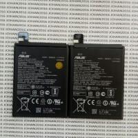 Baterai Original ASUS Zenfone 3 Zoom , ZE553KL , C11P1612