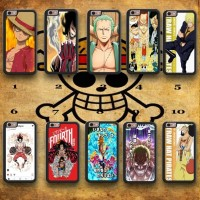 Case Hp Asus Zenfone Max Pro M2, M1, Max Plus 1 Design One Piece -1