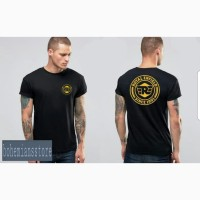 T-Shirt / Baju / Kaos Royal Enfield Motorcycle 1