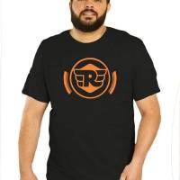 T-Shirt / Baju / Kaos Royal Enfield motorcycle
