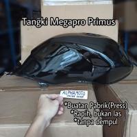 tangki megapro primus tengki mega pro 2006 2007 2008 2009